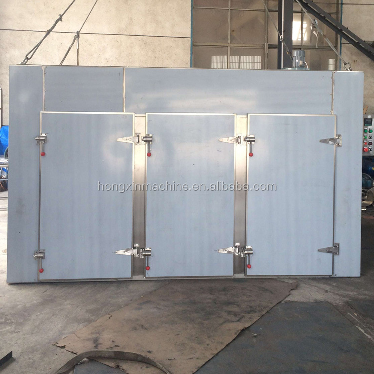 industrial fruit tray dryer, fruit and vegetable drying machine, fruit drying machine
