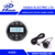 popular waterproof marine mp3 radio with 5-6 meter length remote controller