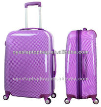 good design best luggage & ladies luggage