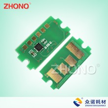 Compatible Kyocera tk-1110 1112 1113 1114 1115 1119 Toner Cartridge Chip