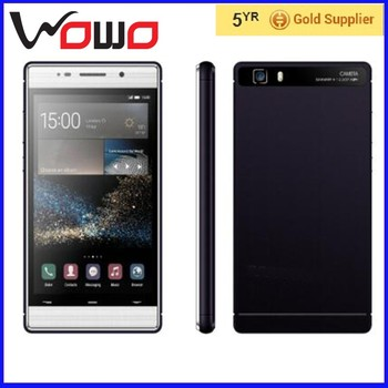 F200 5.0 Inch F200 Cheap Factory Wholesale Price Kimfly Mobile Phone