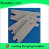 Transformer Insulation Molding Parts