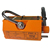 PML-60 6000KGF Universal Magnetic Lifter 3.5 safe coefficient magnetic electric lifter
