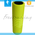High Quality Environment Self Myofascial Release Foam Roller