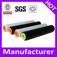450Mmm Most Popular Manual Stretch Wrap Film(ISO 9001 ROHS)