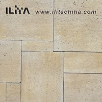 Building Material Artificial Wall facing Stone