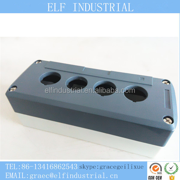 Injection mould providers making new innovative daily use home appliances products plastic electronic box