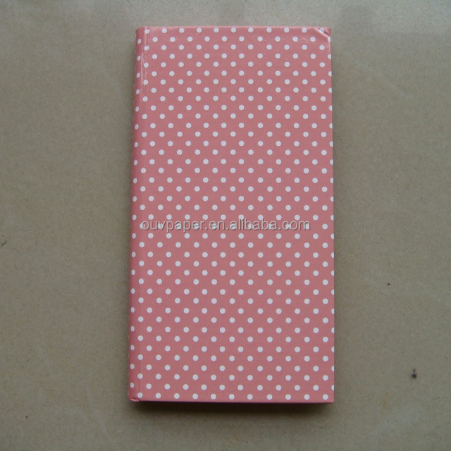 18 month diary mini diary with address book