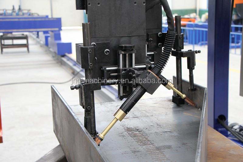 miller welding machine prices
