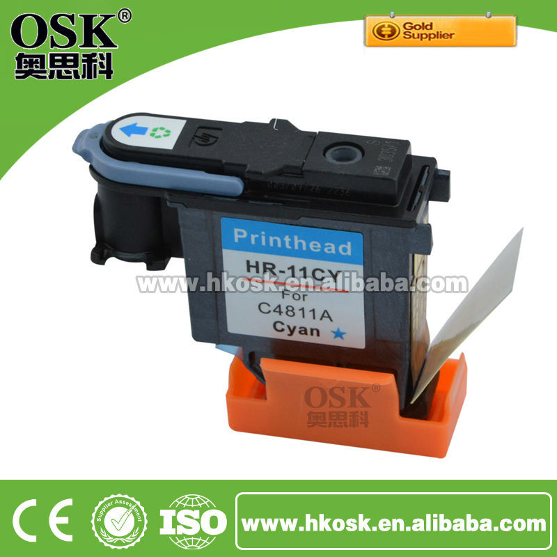 For HP12A Original printhead