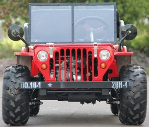 new made in chian 150cc jeep dune buggy for sale