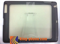 factory OEM mobile phone cover for Ipad2,mobile phone cover
