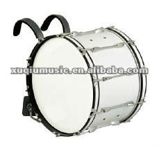 SN-B016 Snare Drum, c4153a drum, double bass drum pedal