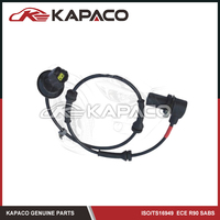 ABS sensor PW530322 For PROTON WIRA