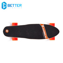 2016 New Arrival Electric Skateboard Moter Best Selling 4 Wheel Hoverboard with Wireless Remote