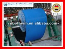 2012 Hottest Sale Rubber Conveyor Belt