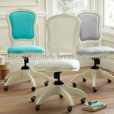 XY01 antique luxury manicure chair ,manicure chair nail salon furniture