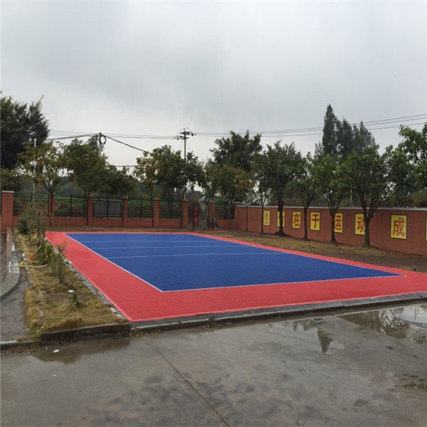 Cheapest price of basketball court,basketball court price