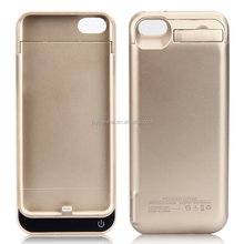 4200mah power bank case charger external battery case 4200mah for iphone 5 5s 5c