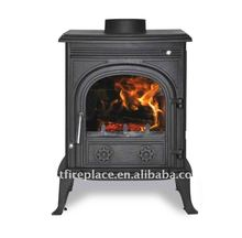 Wood Burning Coal Stove