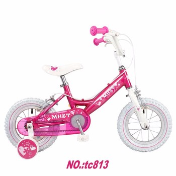 new fashion baby bike for baby