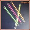China Yiwu Factory Direct Sale plastic funny spoon drinking straw