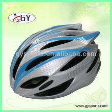 electric bike safety In-mold helmet price