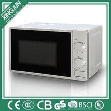 Top Quality Latest Cheap Color Option Digital Grill Commercial Grade Microwave Ovens