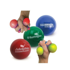 Unionpromo Color Changing Gel Stress Ball