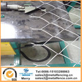 Engineers available to service machinery overseas After-sales Service Provided manual operated chain link fence machine