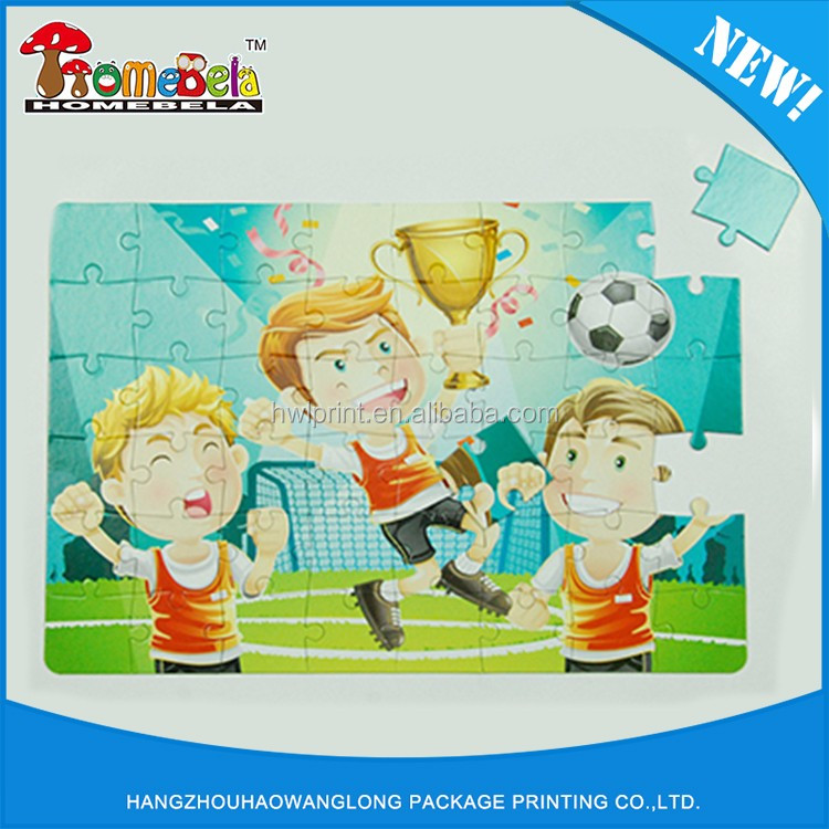 3d maze ball game puzzle toy