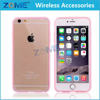 Factory Price For Iphone 6 4.7-Inch S Line Tpu Mobile Phone Case