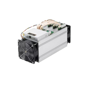 Quick delivery - made in China cheapfastest asic second hand used bitcoin antminer s9 14th /s with power supply