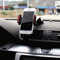 3 in1 Car Dashboard Windshield Suction Mount Mobile Phone Stand Holder Mount for Sony Z1 Z2 Z3 Z4