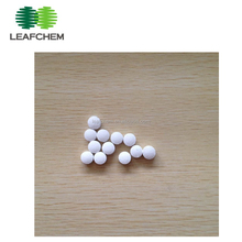 Stable Chlorine Dioxide Tablets ,Stabilized powder for Disinfectant