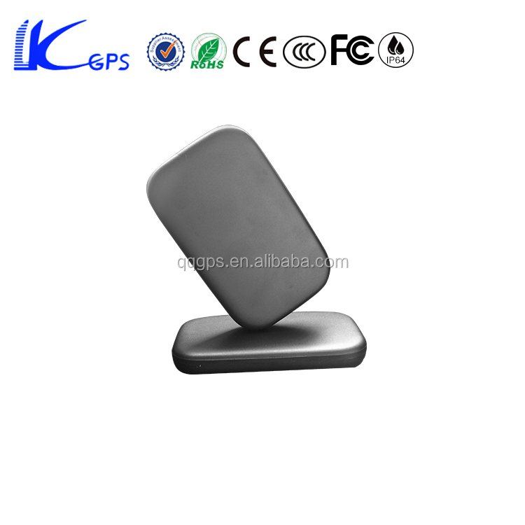 Hot Promotion Srong magnetic Car GPS Tracker Magnetic For travelling Vehicle