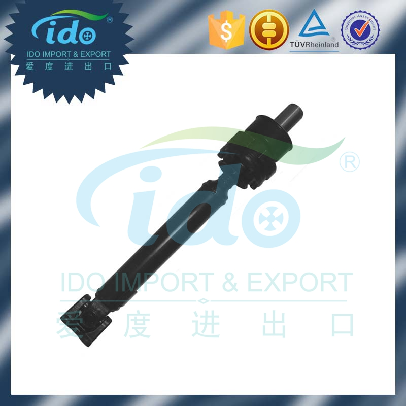 auto transmission parts front drive shaft for mitsubishi sport/pajero LMN107633