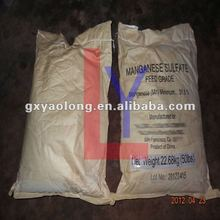 price sulfate manganese sulfate prices of salt per ton