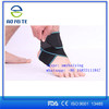 Ankle Support Breathable Ankle Brace for Running Basketball Ankle Sprain Men Women - One Size