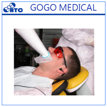 2017 GOGO hot sale for dental protective safety glasses