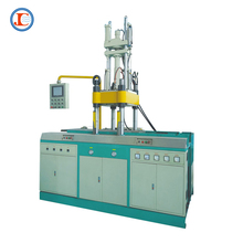 High Efficiency Injection Molding Machine Kit/Medical Lsr Mold
