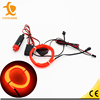 Flexible Neon El Wire Multi Color