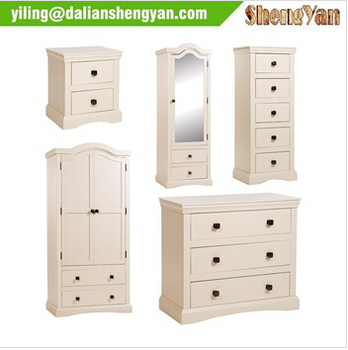 modern pine wood furniture buy pine furniture pine wood furniture