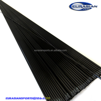 Carbon rod blank 7ft Line weight 15-30 lbs China factory OEM manufacturer Heavy action fast tip carbon fishing rod blank
