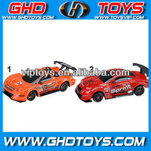1:43 mini 5ch wireless remote control car rc 5 channel car toys
