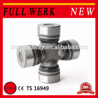 High quality gut-17 universal joints cross used car prices japan For Car & SUV in xiaoshan