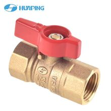 Satisfying service factory directly gas heater solenoid valve