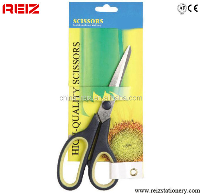 Back to School scissor manufacturer