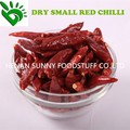 High Quality Dried Pepper Chili