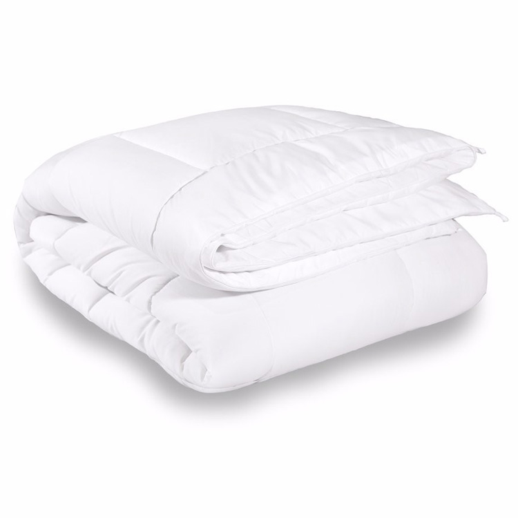 Alternative Down Comforter - Multiple Sizes